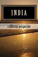 India - A Different Perspective - Gurtu, Amulya
