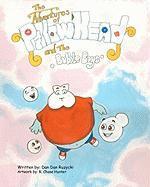 The Adventures of Pillow Head: And the Bubble Boys - Ruzycki, Dan Dan