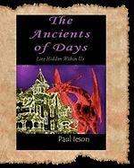 The Ancients of Days - Ieson, MR Paul