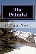 The Palmist - Novy, Dinah