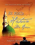 The Islands Historia de Amor'' - Amin, Abdul Haye