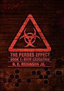 The Perses Effect - R. E. Robinson Jr.