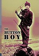 The Button Boy - Kadow, Lawrence