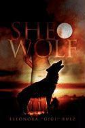 She-Wolf - Bulz, Eleonora ''Gigi''