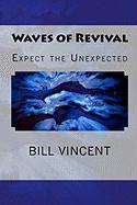 Waves of Revival - Vincent, Bill