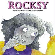 Rocksy - Lesynski, Loris