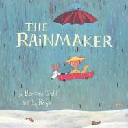 The Rainmaker - Todd, Barbara