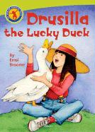 Drusilla the Lucky Duck - Broome, Errol