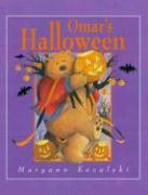 Omar's Halloween - Kovalski, Maryann