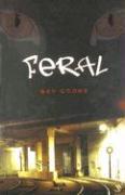 Feral - Cooke, Bev