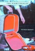 The Nightingales - Seaman, Patricia