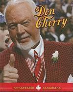 Don Cherry - Schwartzenberger, Tina