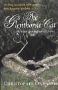 Glenthorne Cat - Ondaatje, Christopher