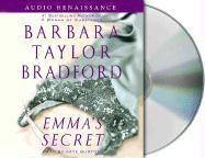 Emma's Secret - Bradford, Barbara Taylor