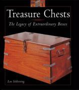 Treasure Chests - Schleining, Lon