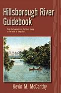 Hillsborough River Guidebook - McCarthy, Kevin