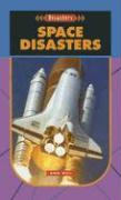 Space Disasters - Weil, Ann