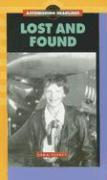Lost and Found - Purney, Dawn