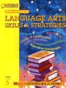 Language Arts Skills & Strategies Level 5
