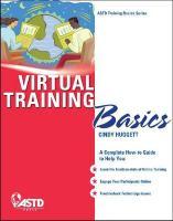 Virtual Training Basics - Huggett, Cindy