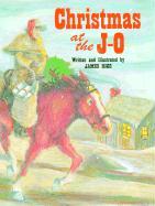 Christmas on the J-O - Rice, James