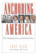 Anchoring America - Alan, Jeff