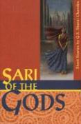 Sari of the Gods - Sharat Chandra, G. S.; Chandra, G. S. Sharat