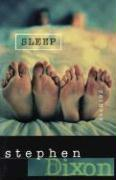 Sleep - Dixon, Stephen