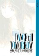 Dance Till Tomorrow, Vol. 2 - Yamamoto, Naoki