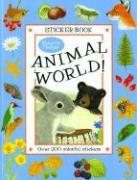 Animal World!