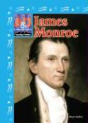 James Monroe - Kallen, Stuart A.