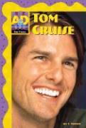 Tom Cruise - Wheeler, Jill C.