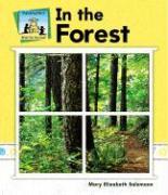 In the Forest - Salzmann, Mary Elizabeth