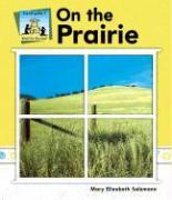 On the Prairie - Salzmann, Mary Elizabeth
