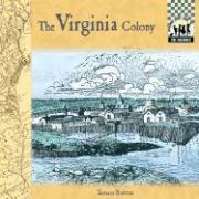 Virginia Colony - Britton, Tamara L.