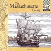Massachusetts Colony - Italia, Bob