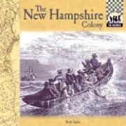 New Hampshire Colony - Italia, Bob