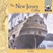 New Jersey Colony - Italia, Bob
