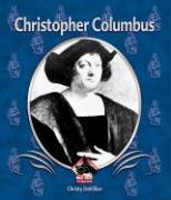 Christopher Columbus - Devillier, Christy