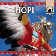 Hopi - Gray, Barbara A.; Gray-Kanatiiosh, Barbara A.