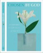 Chosen by God: A Celebration of God's Grace in Your Life - Riddle, James