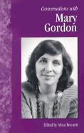 Conversations with Mary Gordon - Gordon, Mary