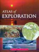 Atlas of Exploration: Primary Source Documents, 1917-1920