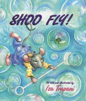 Shoo Fly! - Trapani, Iza