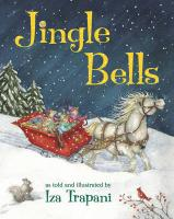 Jingle Bells - Trapani, Iza