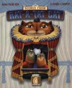 Scenes from Rat-A-Tat Cat - Ada, Alma Flor; Campoy, F. Isabel