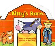 Kitty's Barn - Wang, Margaret