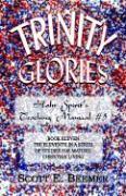 Trinity Glories - Beemer, Scott