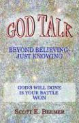 God Talk - Beemer, Scott E.