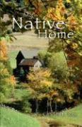 My Native Home - Roe, Charles
